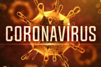 Câmara encaminha oficio solicitando medidas de prevenção do Coronavírus (COVID-19)