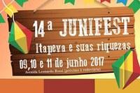JUNIFEST 2017