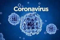 Presidente da Câmara publica Portaria com medidas de prevenção do Coronavírus