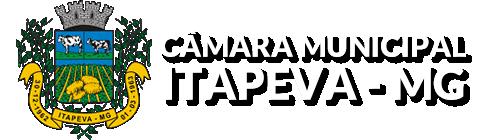 Camara Municipal de Itapeva - MG